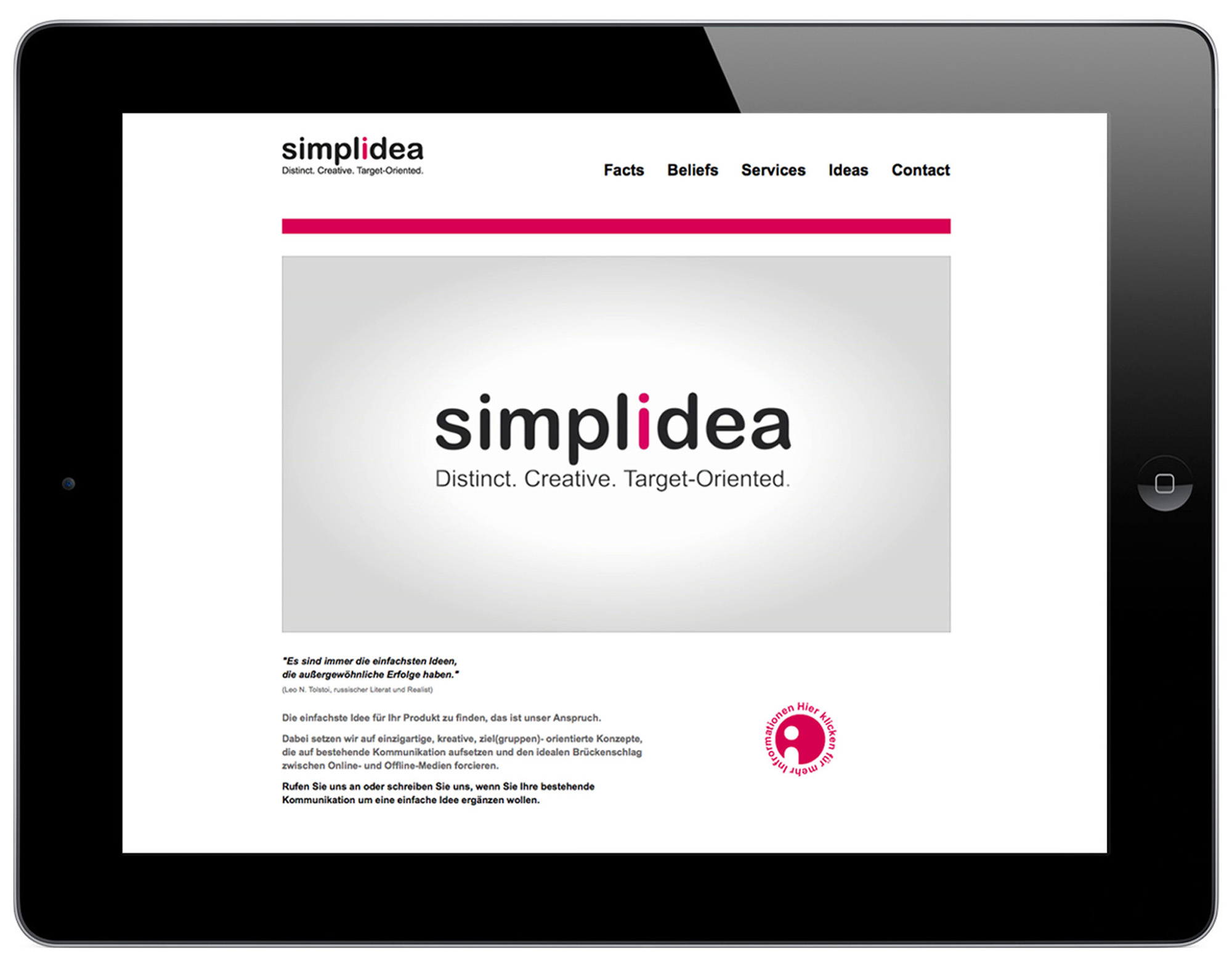 simplidea.website.1
