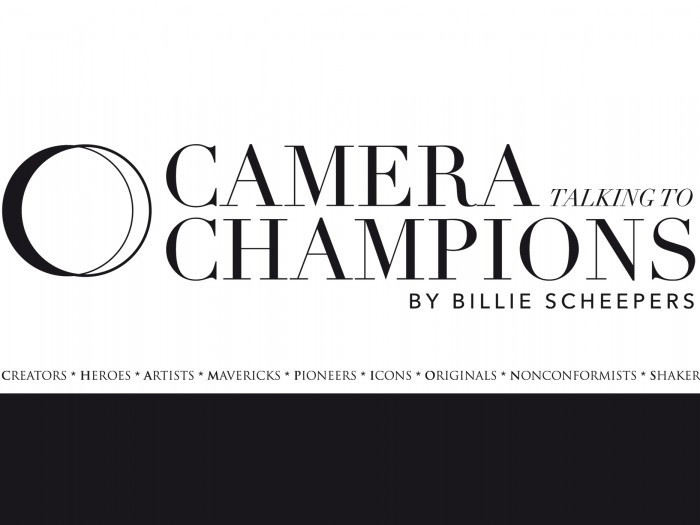 camera.talking.to.champions.logo